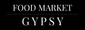 foodmarketgypsy_logo1