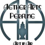 aether-arts-perfumelogo