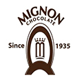 mignon-logo