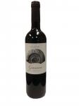 prp-wine-sample1