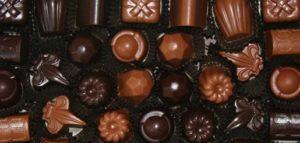 truffles n toffee image