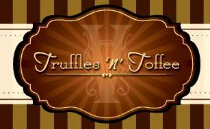 TrufflesnToffee-logo