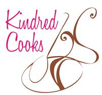 KindredCooks-logo