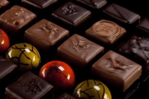 david-bacco-chocolatier-l