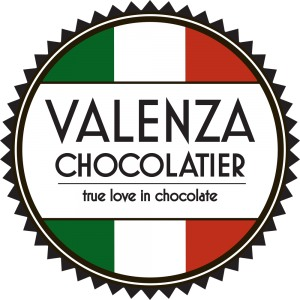 valenza-chocolatier-tagline-300x300