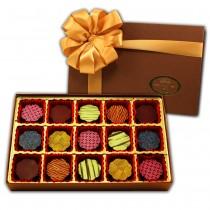 mignon-15-pc-m-collection-gold-ribbon-sml