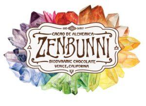 zenbunni-logo1